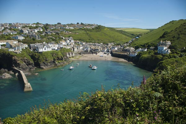 Cornwall Experiences