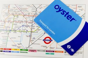 oyster-card-featured