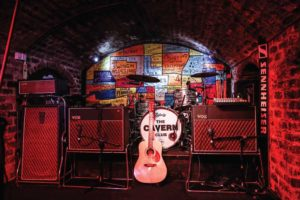 Cavern-Club-feature
