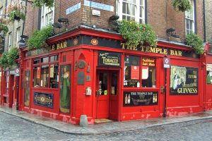 dublin-temple-bar