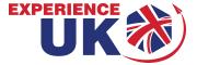 Experience UK
