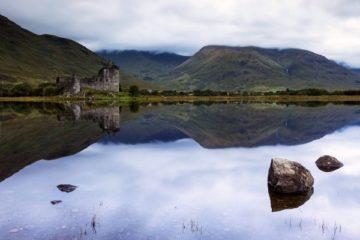 Loch Ness Tours