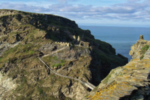 Tintagel-Castle-Cornwall