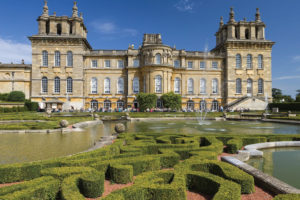 chatworth-house-feature