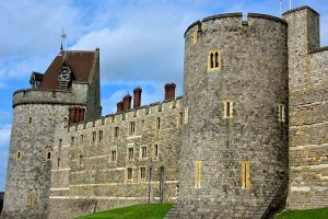 England-Windsor-Castle-Arriving-600×400