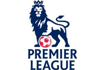 Premier League Match Tickets