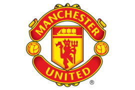 Manchester United Travel Packages