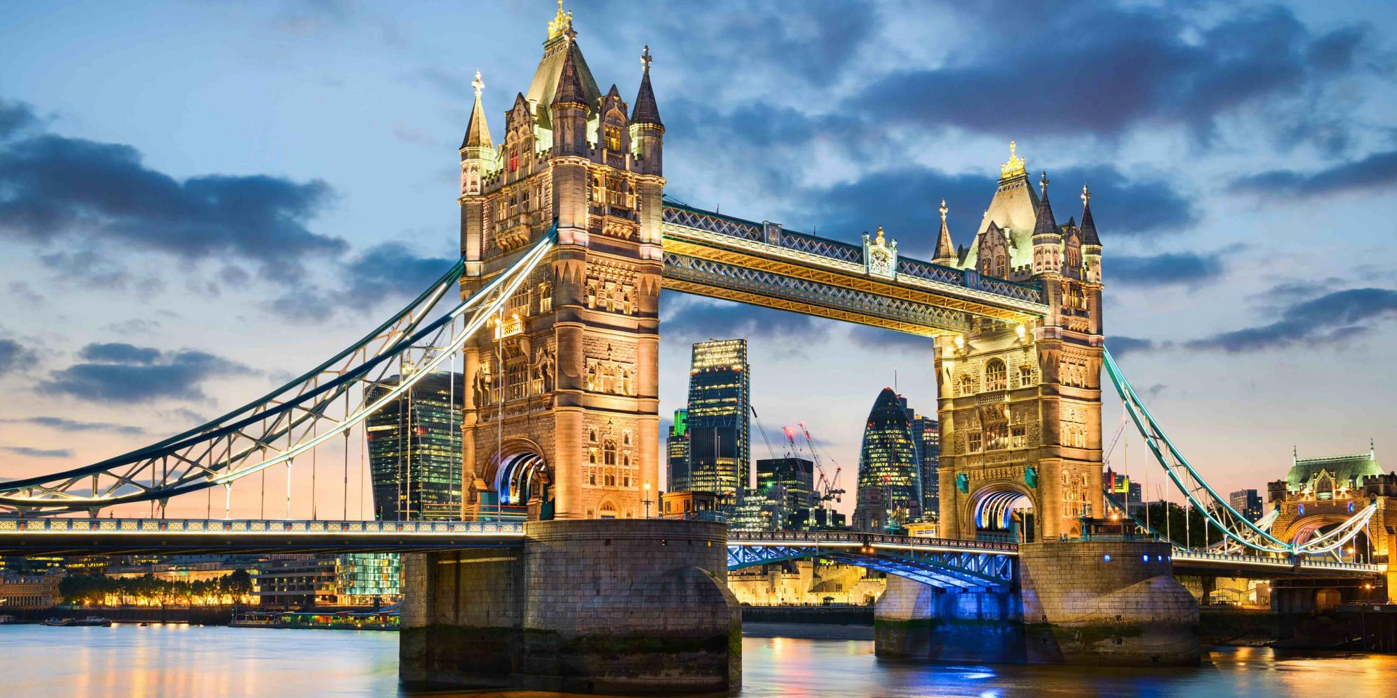London Pass + Oyster Card -Book Online – 1, 2, 3 and 6 Day Options
