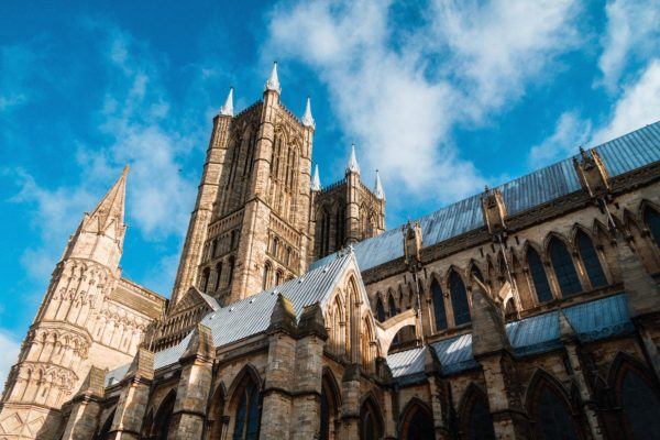 Enchanting Eastern England Small Group Tour