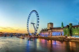 Trafalgar Tours - Huge Discounts
